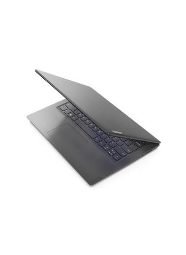 "Lenovo V14 82C4011NTX i5-1035G1 8GB 256SSD 14""FullHD FreeDOS Taşınabilir Bilgisayar Renkli"